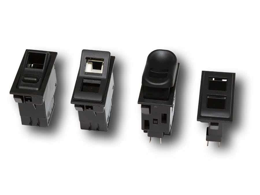 interrupteur - Comotech Industries_01 - Copie