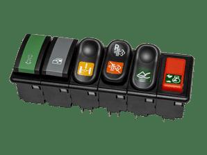 interrupteurs-avec-symboles