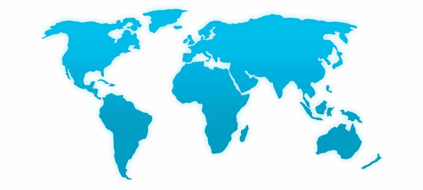 map comotech industries