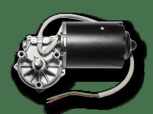 moteurs-moto-reductreurs