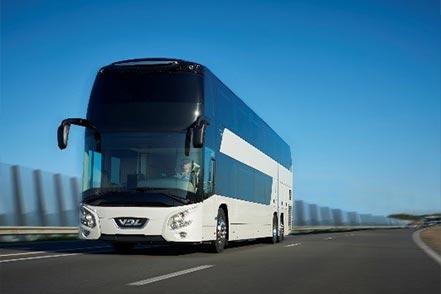 Comotech-industries_car-autobus