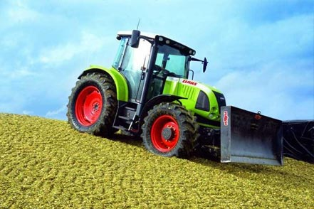 Comotech-industries_engins-agricoles