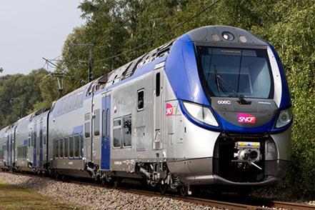 Comotech-industries_trains