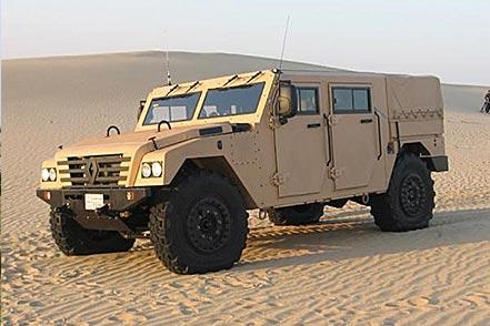 Comotech-industries_vehicules-defense