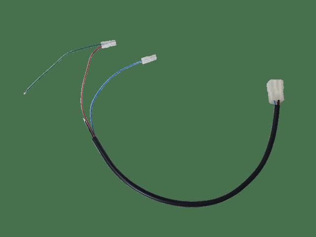 Faisceau-electrique-Comotech-SE