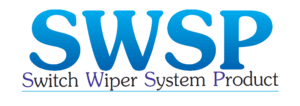 Logo SWSP