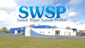 Logo SWSP pour site internet