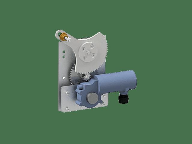 assemblage-mecanique-Comotech-SE