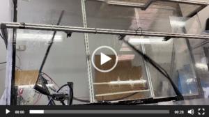 comotech-video